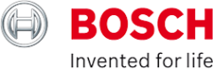 logo-bosch-invented-for-life